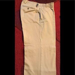 Nautica- Marine Collection Men's Pant
